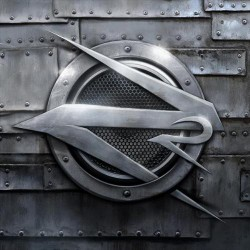 Devin Townsend Project - Z² - DOUBLE CD