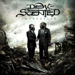 Dew Scented - Invocation - CD