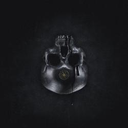 Diabolical - Eclipse - LP COLOURED