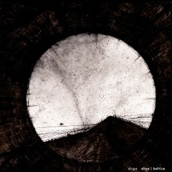 Dirge - Alma / Baltica - LP