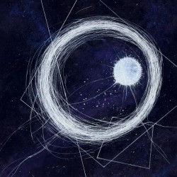 Dirge - Lost Empyrean - DOUBLE LP Gatefold