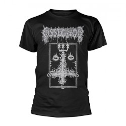 Dissection - The Past Is Alive - T-shirt (Men)