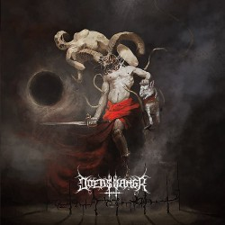 Doedsvangr - Satan Ov Suns - CD