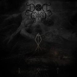 Domgard - Rot - CD