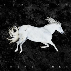 Dool - Here Now, There Then - CD DIGIPAK