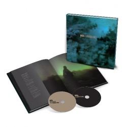 Dool - Summerland - 2CD ARTBOOK