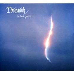 Dornenreich - In Luft geritzt - 2CD DIGIPAK