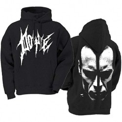 Doyle - Icon - Hooded Sweat Shirt (Men)