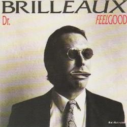 Dr Feelgood - Brilleaux - LP