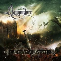 Dragonlore - Lucifer's Descent - CD