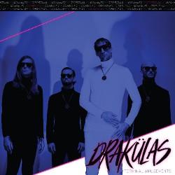 Drakulas - Terminal Amusements - LP