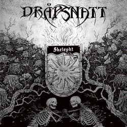 Drapsnatt - Skelepht - LP