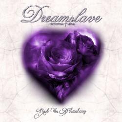 Dreamslave - Rest In Phantasy - CD