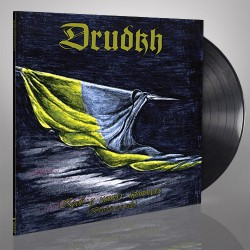 Drudkh - Blood In Our Wells - LP