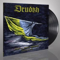 Drudkh - Blood In Our Wells - LP