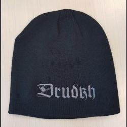 Drudkh - Logo - Beanie Hat