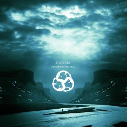 Dynfari - Vegferd Timans - CD DIGIPAK