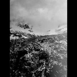 Earth And Pillars - Pillars I - CD DIGIPAK A5
