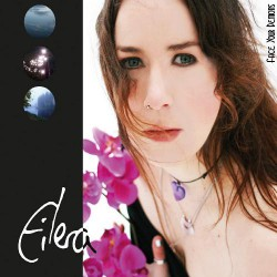 Eilera - Face Your Demons - CD DIGIPAK