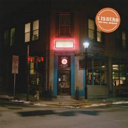 Eisberg - Few Will Remain - CD DIGISLEEVE