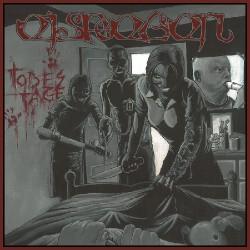 Eisregen - Todestage - CD