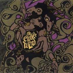 Electric Wizard - We Live - CD DIGIPAK