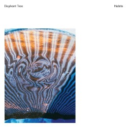 Elephant Tree - Habits - CD DIGISLEEVE