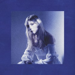 Ellis - Born Again - LP