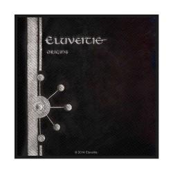 Eluveitie - Origins - Patch