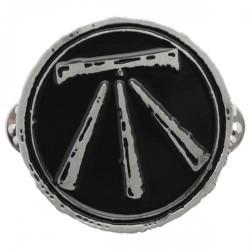 Eluveitie - Symbol - METAL PIN