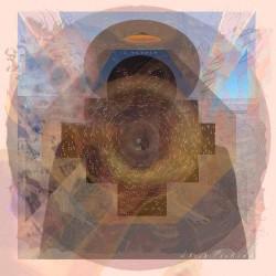 Elvis Perkins - I Aubade - CD DIGISLEEVE