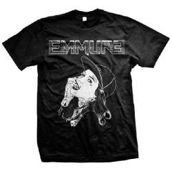 Emmure - Ink - T-shirt (Men)