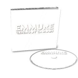 Emmure - Look At Yourself - CD DIGIPAK