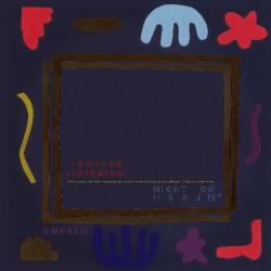 Empath - Active Listening: Night On Earth - CD DIGISLEEVE