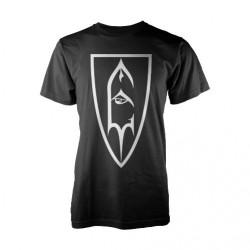 Emperor - E Icon - T-shirt (Men)