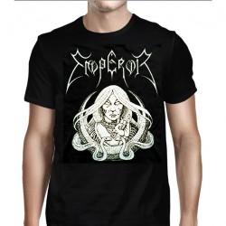 Emperor - Priestess - T-shirt (Men)