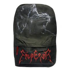 Emperor - Rider - BAG