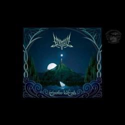 Emyn Muil - Elenion Ancalima - CD DIGIPAK