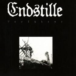 Endstille - Verfuhrer - CD SLIPCASE