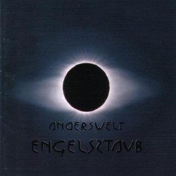Engelsstaub - Anderswelt - CD
