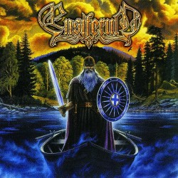 Ensiferum - Ensiferum - DOUBLE LP