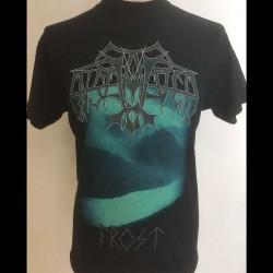 Enslaved - Frost 2020 - T-shirt (Men)