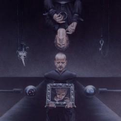 Enslaved - Monumension - CD