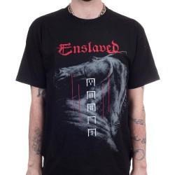 Enslaved - Tour - T-shirt (Men)