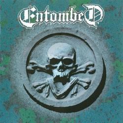 Entombed - Entombed - CD