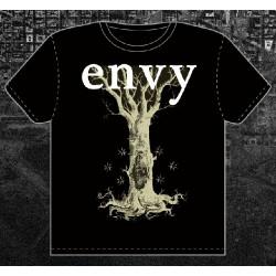 Envy - Tree - T-shirt (Women)