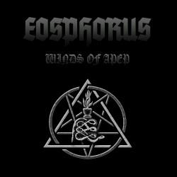 Eosphorus - Winds Of Apep - CD