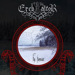 Ereb Altor - By Honour - LP