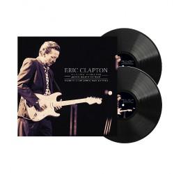 Eric Clapton - Tokyo 1988 Vol.2 - DOUBLE LP Gatefold