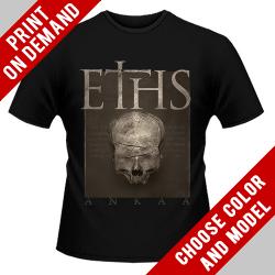 Eths - Ankaa - Print on demand